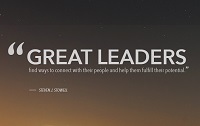 The best quotes about leadership - How to become good leader (2)
