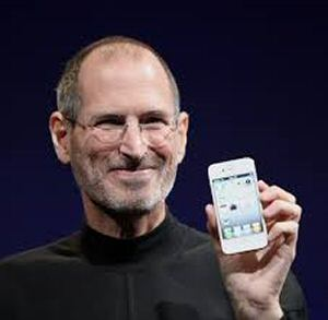 Famous quotes of Steve Jobs about work - Inspirational quotes