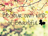 The best beauty quotes ever - Beautiful quotations of all time
