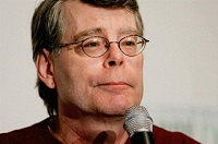 Famous Quotes of Stephen King Author- Quotations about life and write