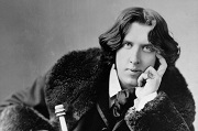 Women are made to be loved, not understood - Oscar Wilde quotes