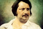 Life cannot go on without much forgetting - Honore de Balzac Quotes