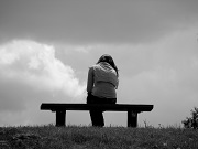 The saddest quotes ever when you feel lonely, quotes of loneliness