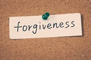 10 Famous Quotes about Forgiveness - Forgiving Quotes