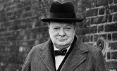 An optimist sees the opportunity in every difficulty-Winston Churchill