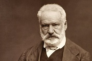 You ask me what forces me to speak?  Victor Hugo Quotes Image