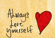 Best Quotes on loving yourself - Love Yourself - Self Respect Quotes
