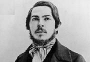 10 Famous Quotes of Great Philosopher Friedrich Engels