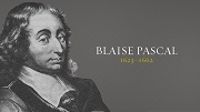 Famous Blaise Pascal Quotes about Men and Their Hearts
