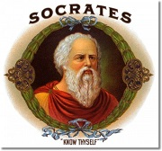 66 Famous Quotes and Sayings by Socrates - Words of Wisdom (Part 2)