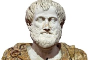 131 Famous Aristotle Quotes - Best Quotes on Life and Human (Part 2)