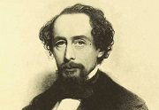 53 Great Quotes by Charles Dickens From His Novels-Famous Author Quote