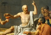 131 Famous Aristotle Quotes - Best Quotes on Life and Human (Part 1)