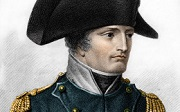 Famous Napoleon Bonaparte Quotes about Man, Religions and History