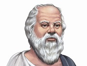 66 Famous Quotes and Sayings by Socrates - Words of Wisdom (Part 1)