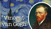 The Best Vincent Van Gogh Quotes - Great Sayings From Famous Authors