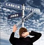 How to take a job- The best way to choose a right career part 3