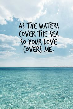 18 Best Sea and Ocean Quotes - Great Sayings about Life and Love