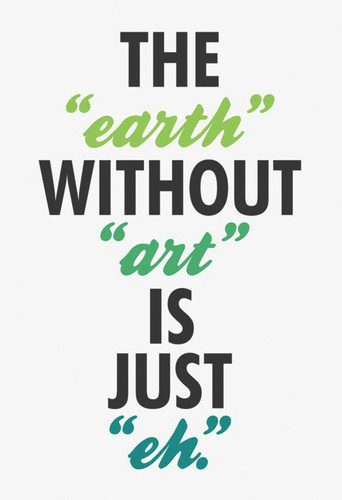 99 Inspirational Art Quotes from Famous Artists – p3