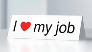 I Love My Job Quotes - Love Your Job Quotes