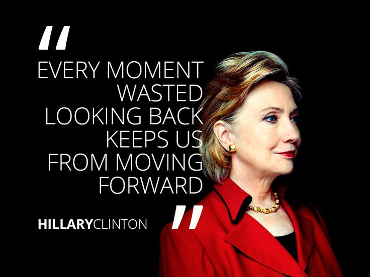 Hillary Clinton Quote Top 35 Best Hillary Clinton Quotes You Need To Read