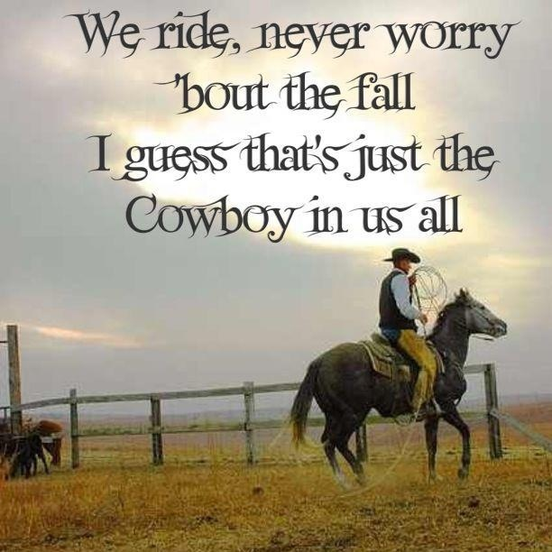 Cowboys Quotes Read And Keep In Mind. Famous Quotes Stress. Mom Relax Quotes. Birthday Quotes Shakespeare. Girl Quotes Sad