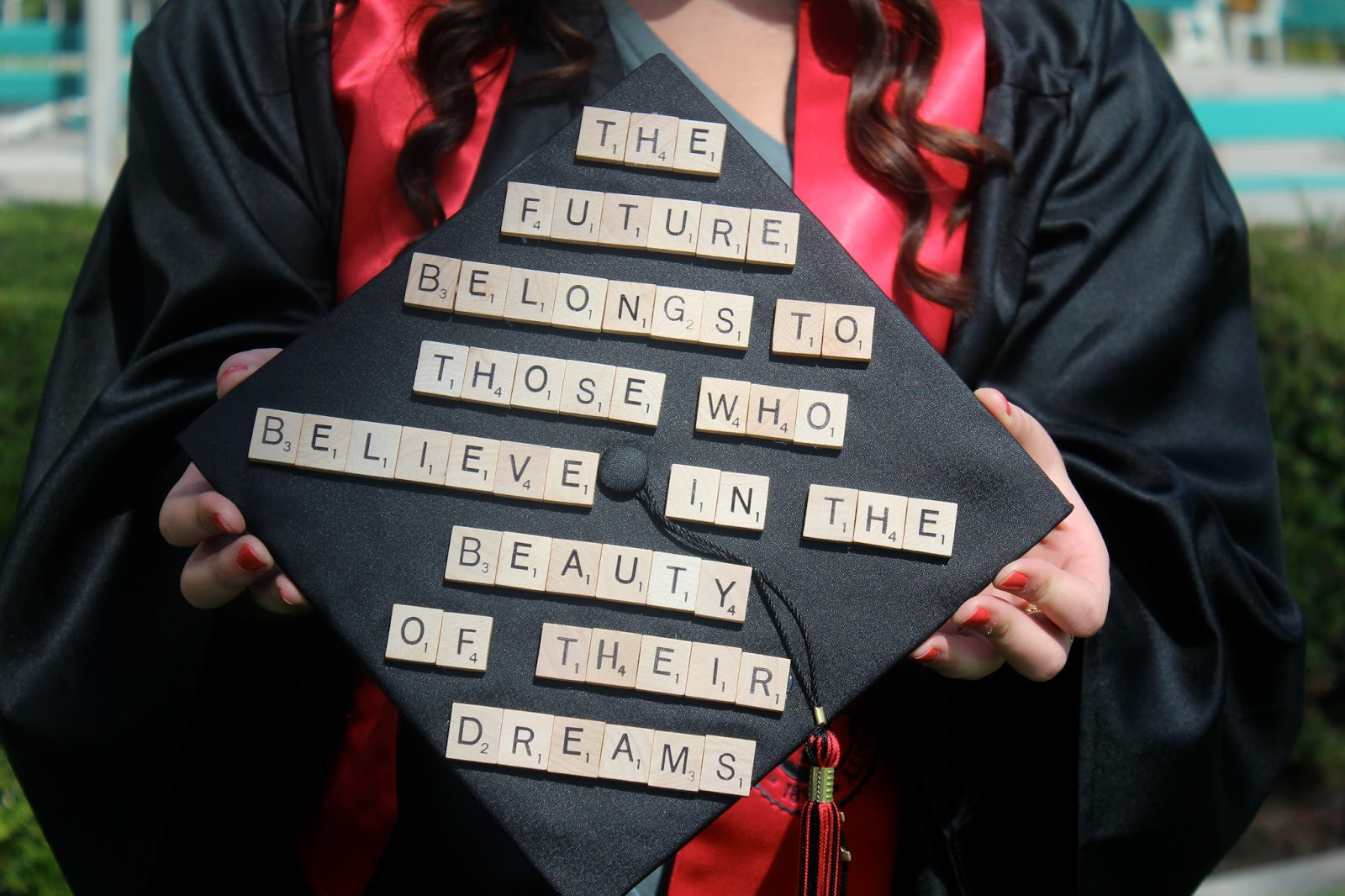Inspirational Quotes To Motivate Graduate Students