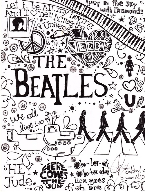 The Beatles Quotes: Some Of The Most Memorable Words From Beatles