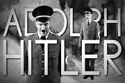 50 Famous Quotes by Adolf Hitler - part 1