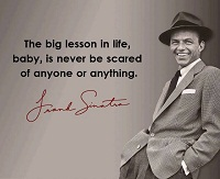 25 Frank Sinatra Quotes To Make You Feel Better