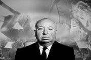 54 Best Alfred Hitchcock Quotes part 2