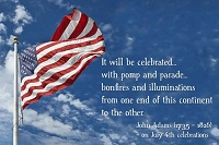 4th Of July Quotes: 20 Inspiring Sayings For Independence Day