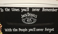 11 Jack Daniels Quotes On 2Quotes