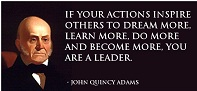 John Quincy Adams Quotes: The Man behind the Words