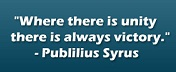 Publilius Syrus Quotes - Famous Quotes And Sayings