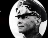 20 Most Famous Erwin Rommel Quotes And Sayings