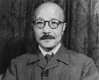 Hideki Tojo Quotes: Best Quotes And Sayings