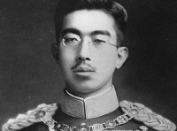 Hirohito Quotes: Top 9 Quotes By Hirohito