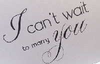I Want To Marry You Quotes: Best Quotes And Sayings