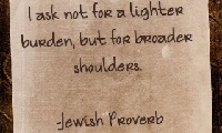 15 Most Famous Jewish Quotes And Sayings