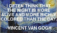 Vincent van Gogh Quotes: 12 Famous Quotes Quotes From Vincent van Gogh