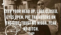 Top 15 Famous Lil Rob Quotes And Sayings