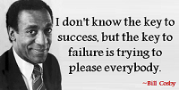 15 Best Bill Cosby Quotes And Sayings