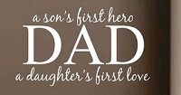 Happy Fathers Day Quotes - Best Quotes And Sayings For Your Father