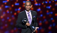 Stuart Scott Quotes | Author of Every Day I Fight