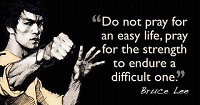 15 Powerful Bruce Lee Quotes And Sayings