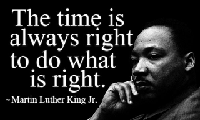 Top 15 Best Martin Luther King Jr Quotes And Sayings