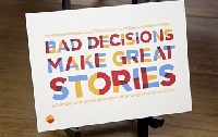 Making Bad Decisions Quotes | Decision Making Quotes
