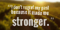 Short Inspirational Quotes About Strength | Strength Quotes