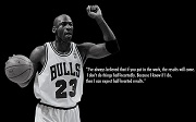 Motivational Basketball Quotes - Quotes on Sport